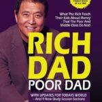 rich da poor dad